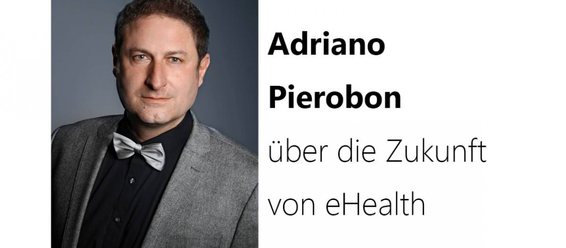 Adriano Pierobon_überarbeitet