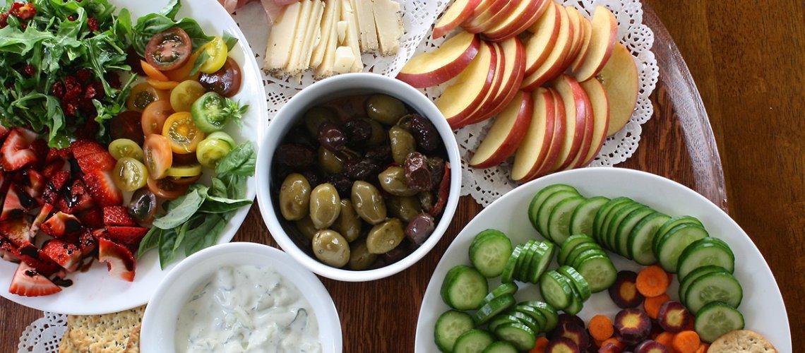 BB_Essensgewohnheiten bei Demenz