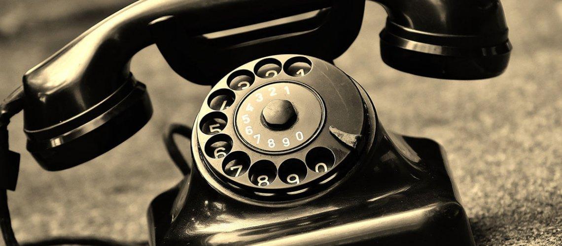BB_Telefon