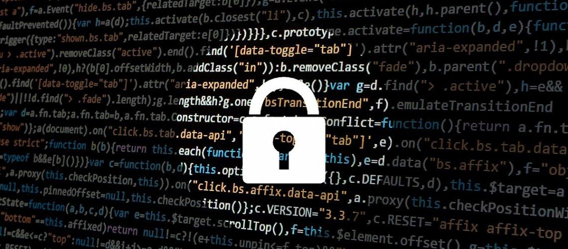 Beitragsbild_Datensicherheit