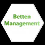 Betten Management
