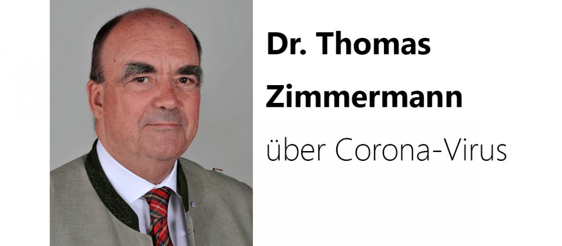 Dr Zimmermann_überarbeitet2