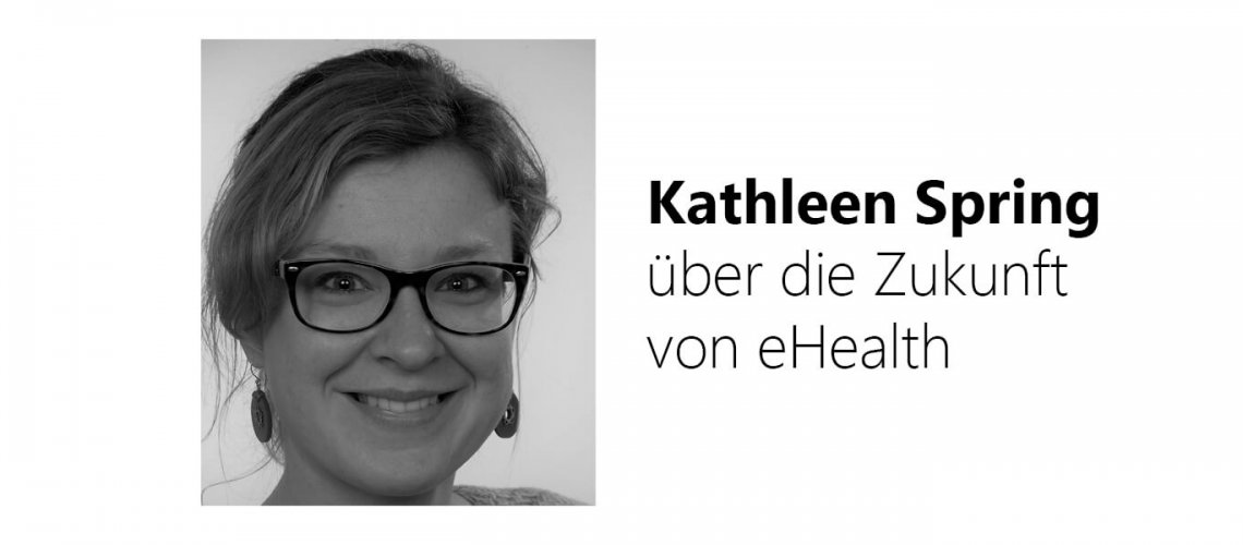 Kathleen Spring_2