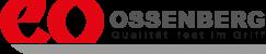 Logo_Ossenberg