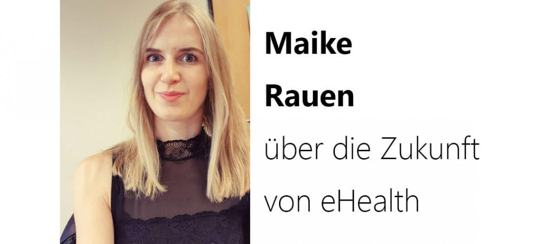 Maike Rauen