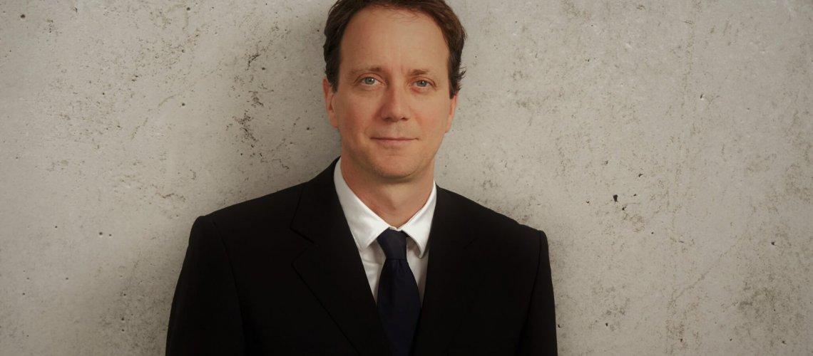 Marcel Weigand