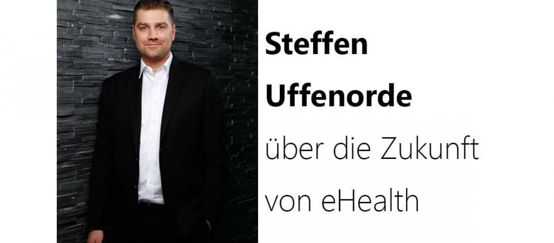 Steffen Uffenorde_überarbeitet