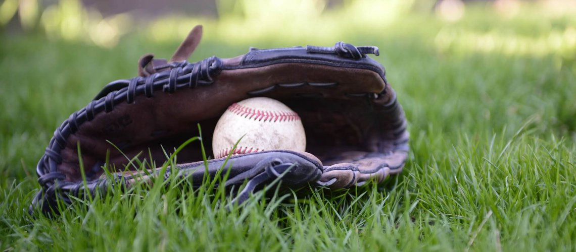 baseball-4182179_1920