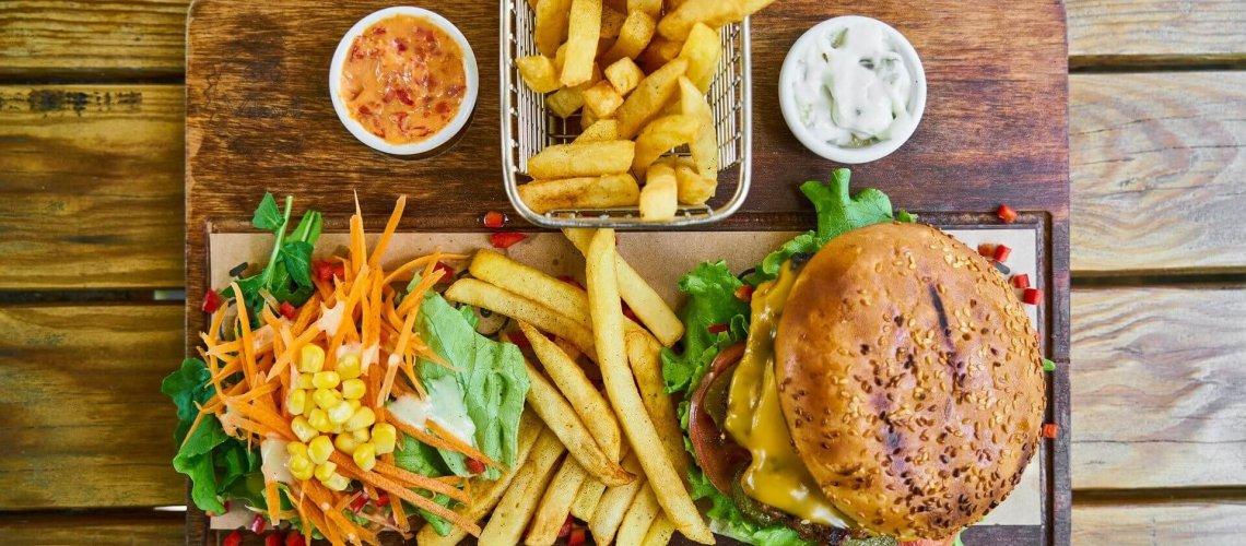 burger-4369973_1920