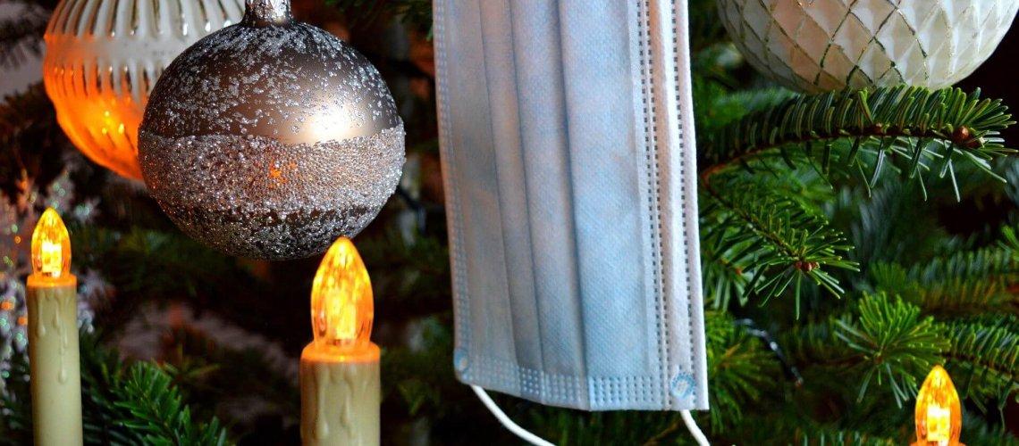 christmas-5836862_1920