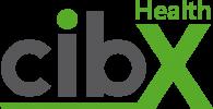 cibX Logo