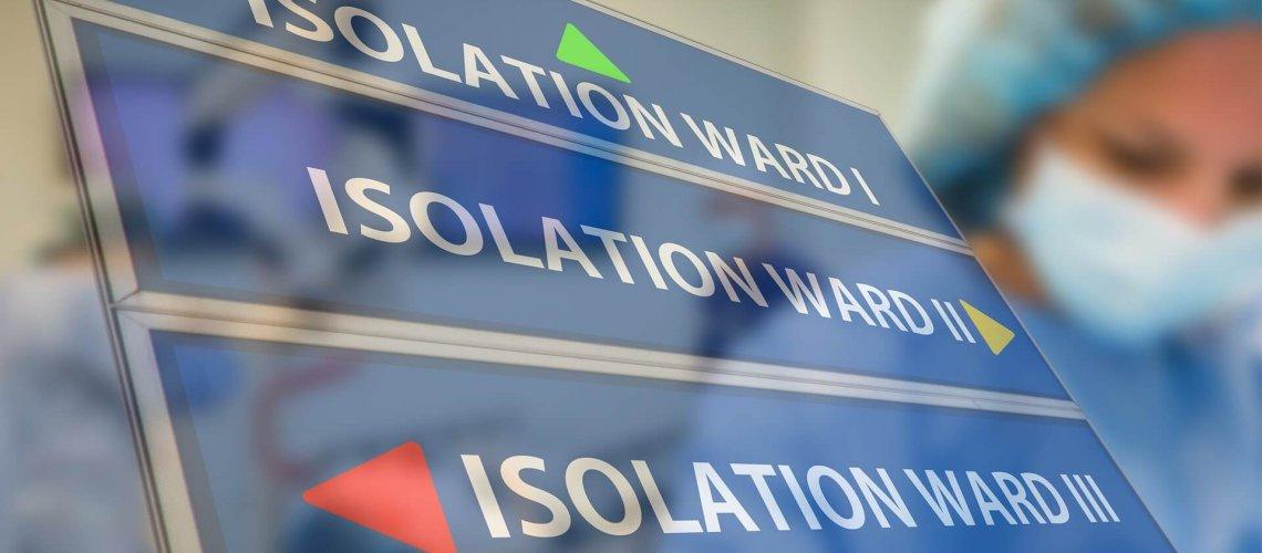 insulation-station-4984462_1920