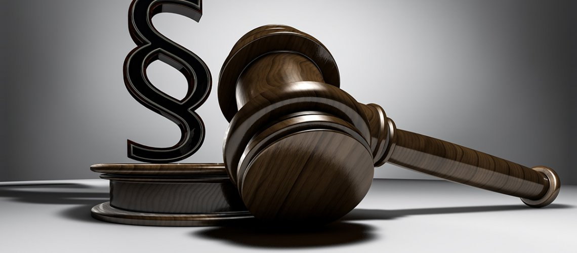 judgment-3667391_1920