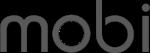 mobiSchriftzug