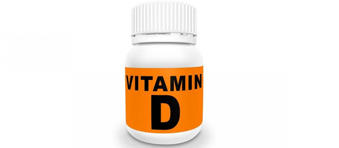 vitamin-1276829_1920_neu